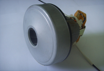 Tutorial:Introduction to electric motors