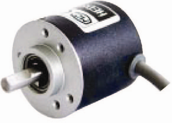 optical-encoders
